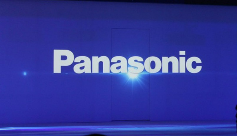 panasonic mobile Customer care Contacts phone numbers