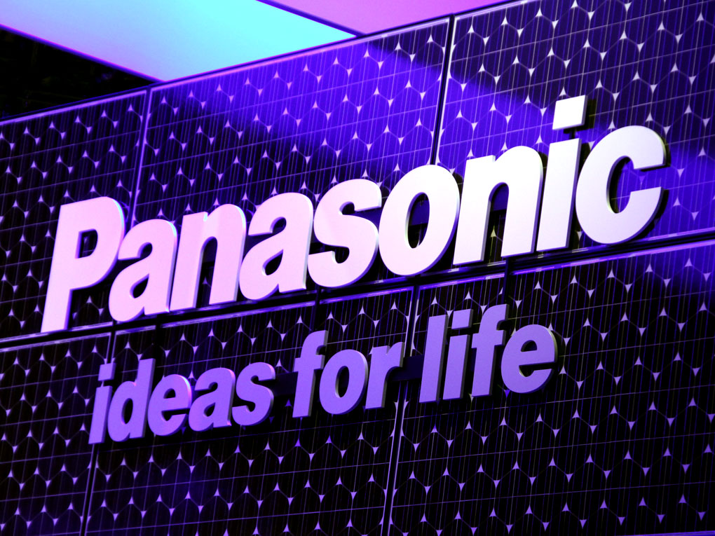 panasonic  mobile Customer care
