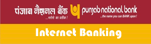 punjab-national-bank-internet-banking