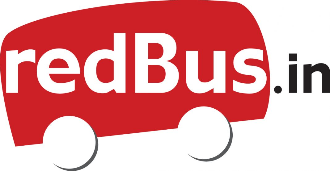redbus customer care numbers