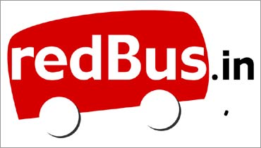 redbus customer care phone Details