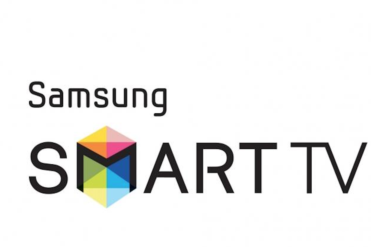 samsung Contacts