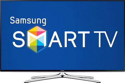 samsung tv customer care Contacts numbers