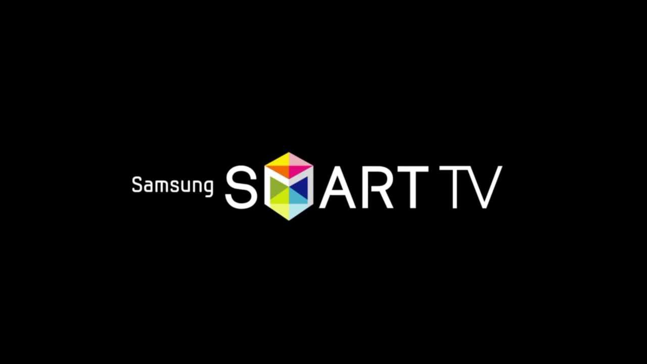 samsung tv customer care phone