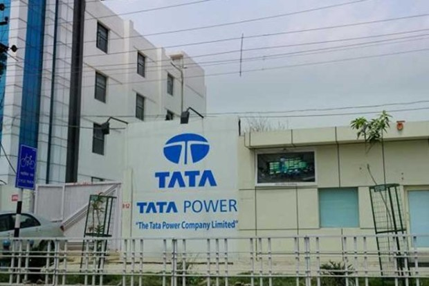 tata power Contacts numbers