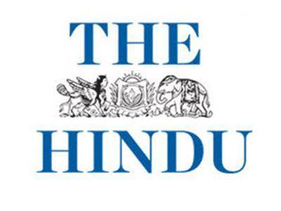 the-hindu-newspaper