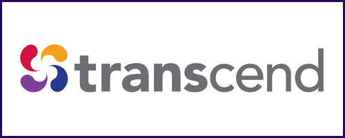 transcend customer care phone number