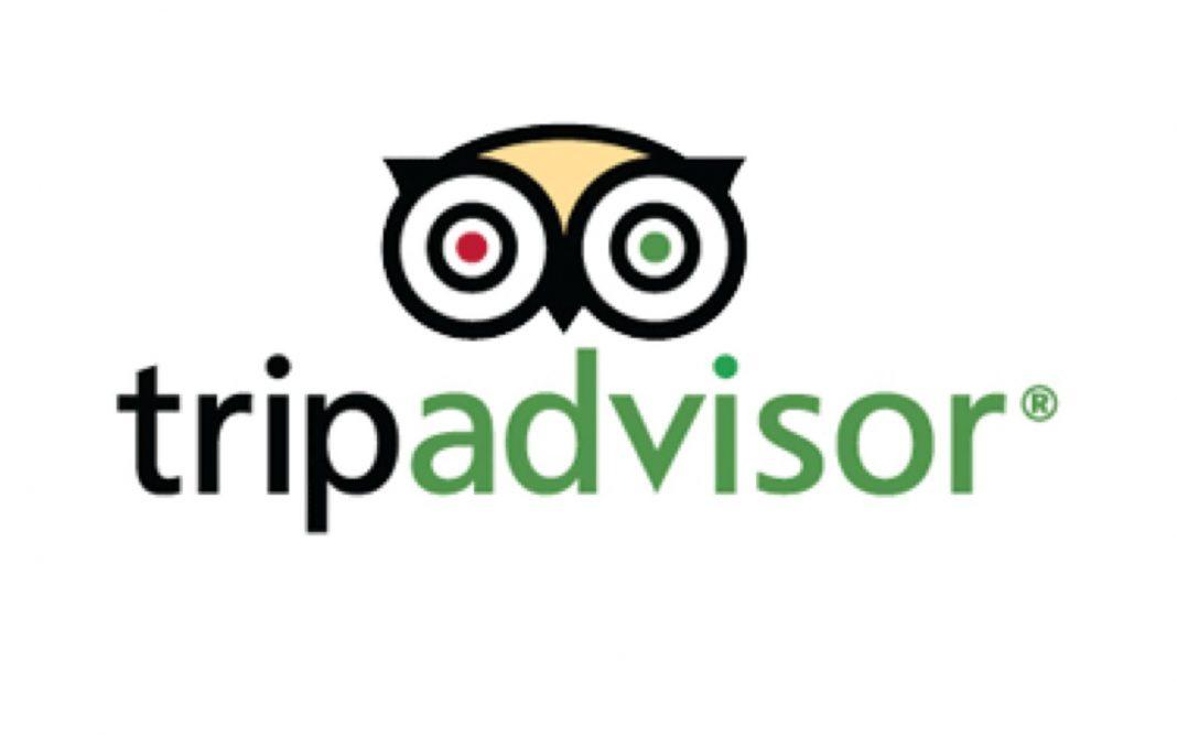 tripadvisor Contacts