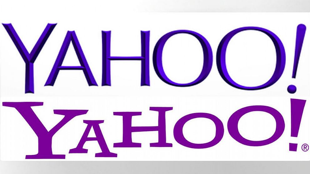 yahoo customer care Numbers