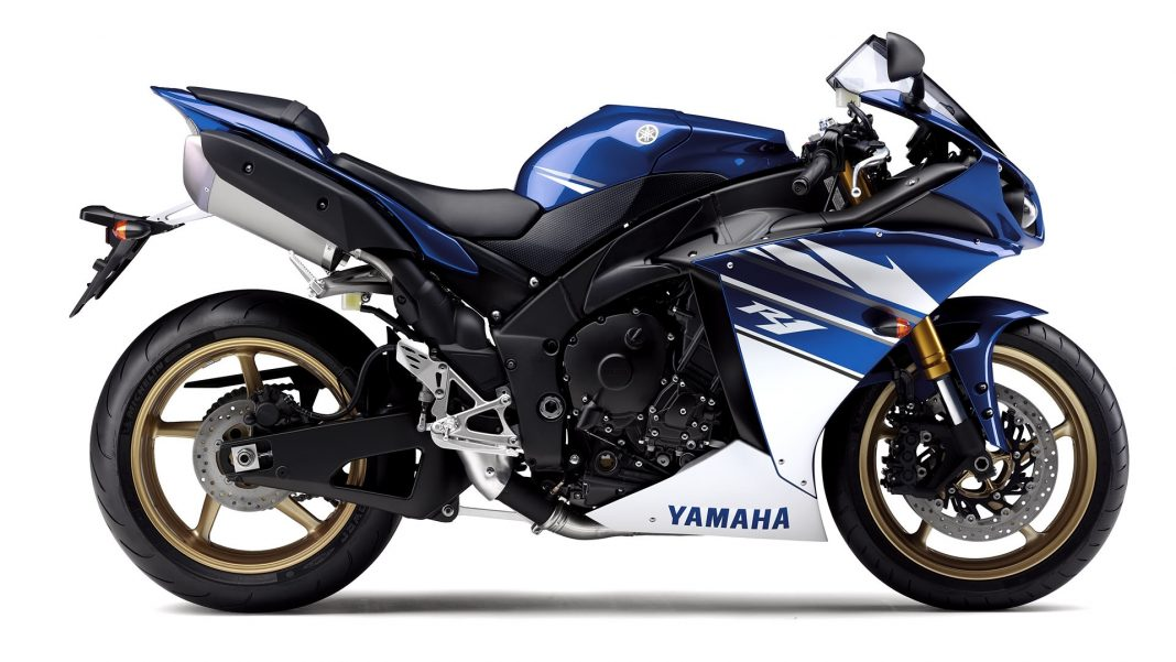 Yamaha motors india customer care number toll free for Yamaha phone number