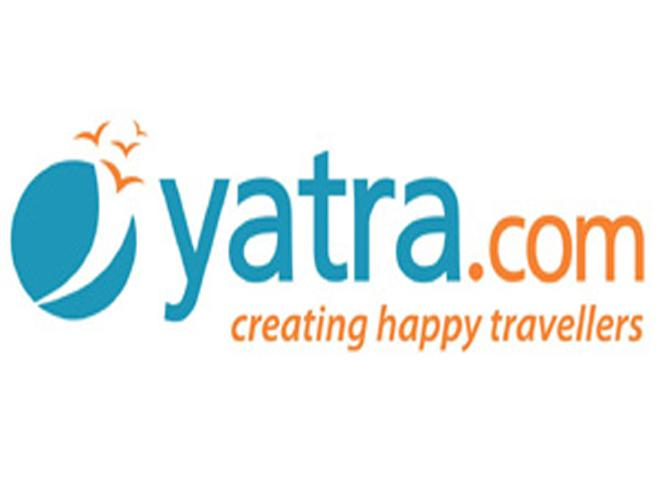 yatra contacts