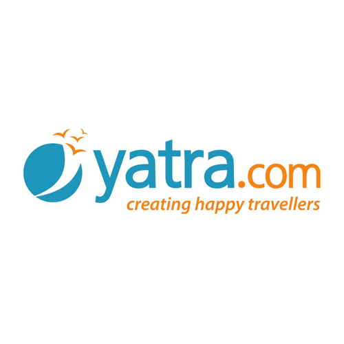 yatra customer care phone numbers