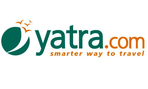 yatra customer care
