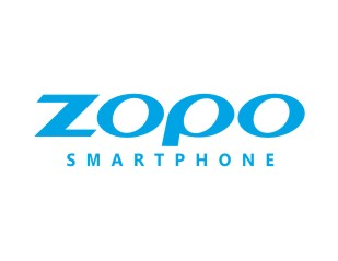 zopo Contact Details
