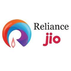 Reliance-Jio Details