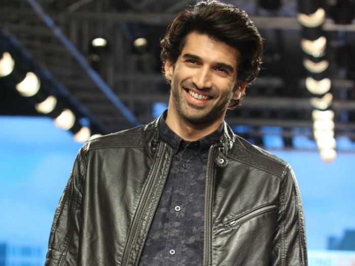 Aditya Roy Kapur  Address