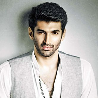 Aditya Roy Kapur Contacts