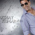 Akshay Kumar Fb Id