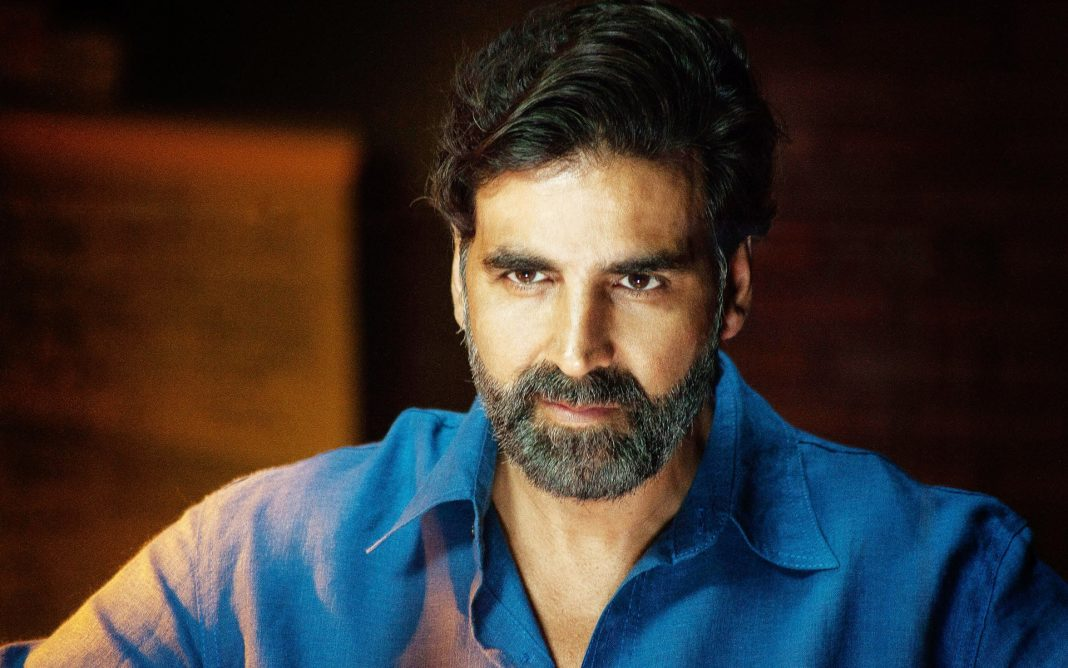 Akshay-Kumar-In-Gabbar-Is-Back-Movie-2015
