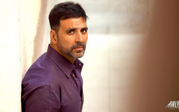 Akshay Kumar Mobile number