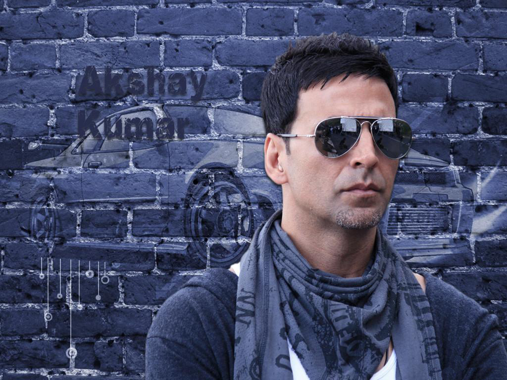 Akshay-kumar Phone Number