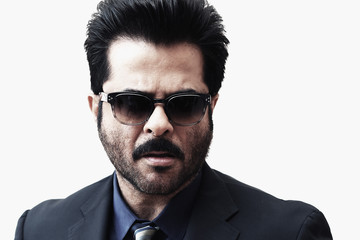 Anil Kapoor  Website Address