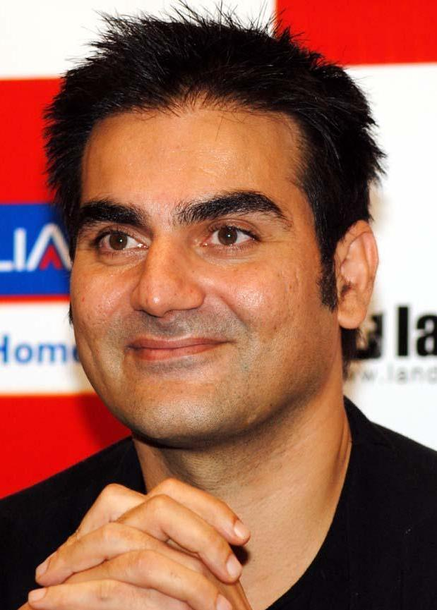 Arbaaz Khan Phone Numbers