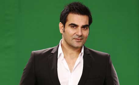 Arbaaz Khan mobile numbers