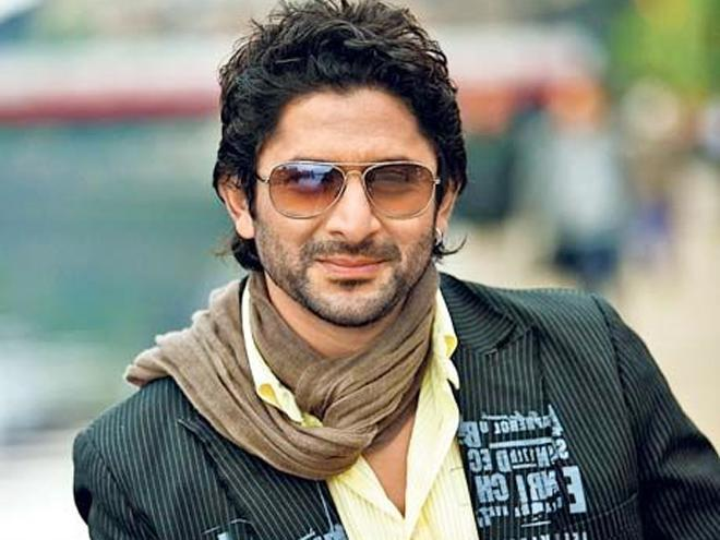 Arshad Warsi Mobile Number