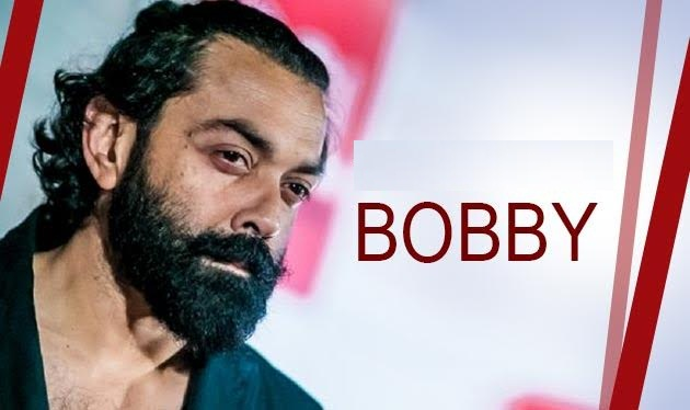 Bobby Deol Address