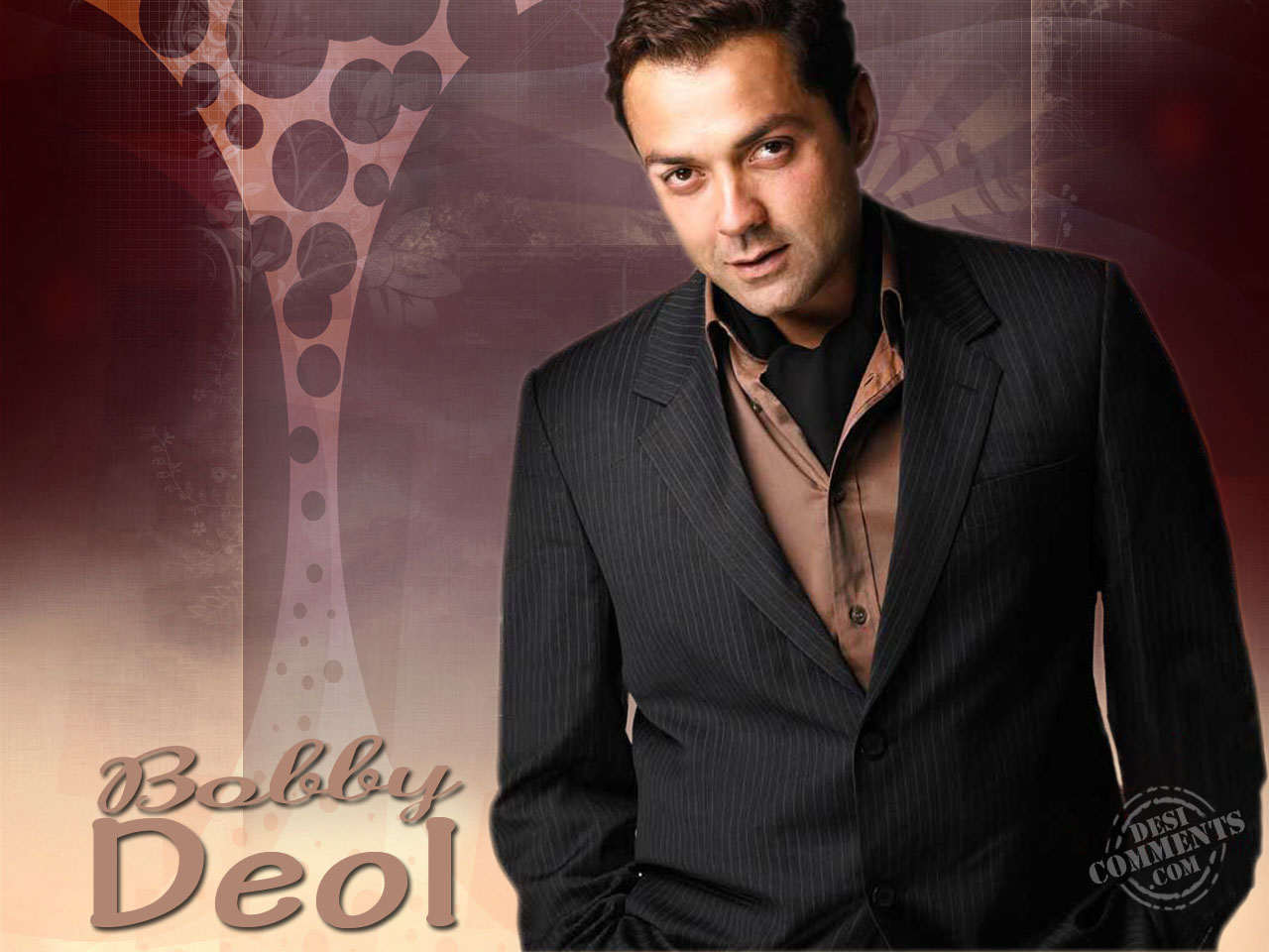 Bobby Deol Phone Numbers