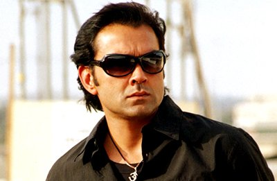 Bobby Deol contacts