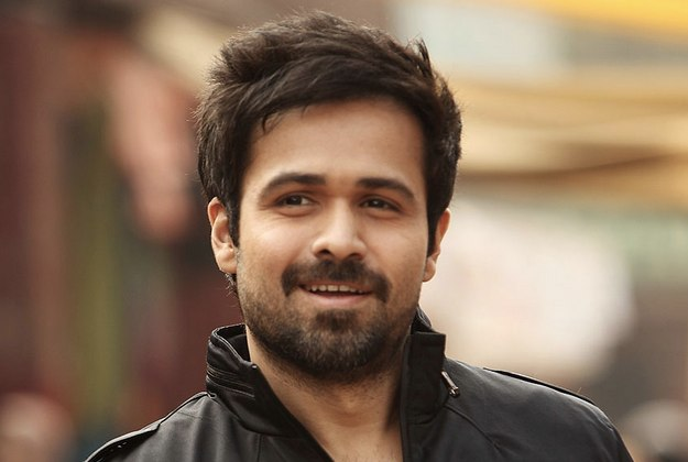 Emraan Hashmi Contacts Details