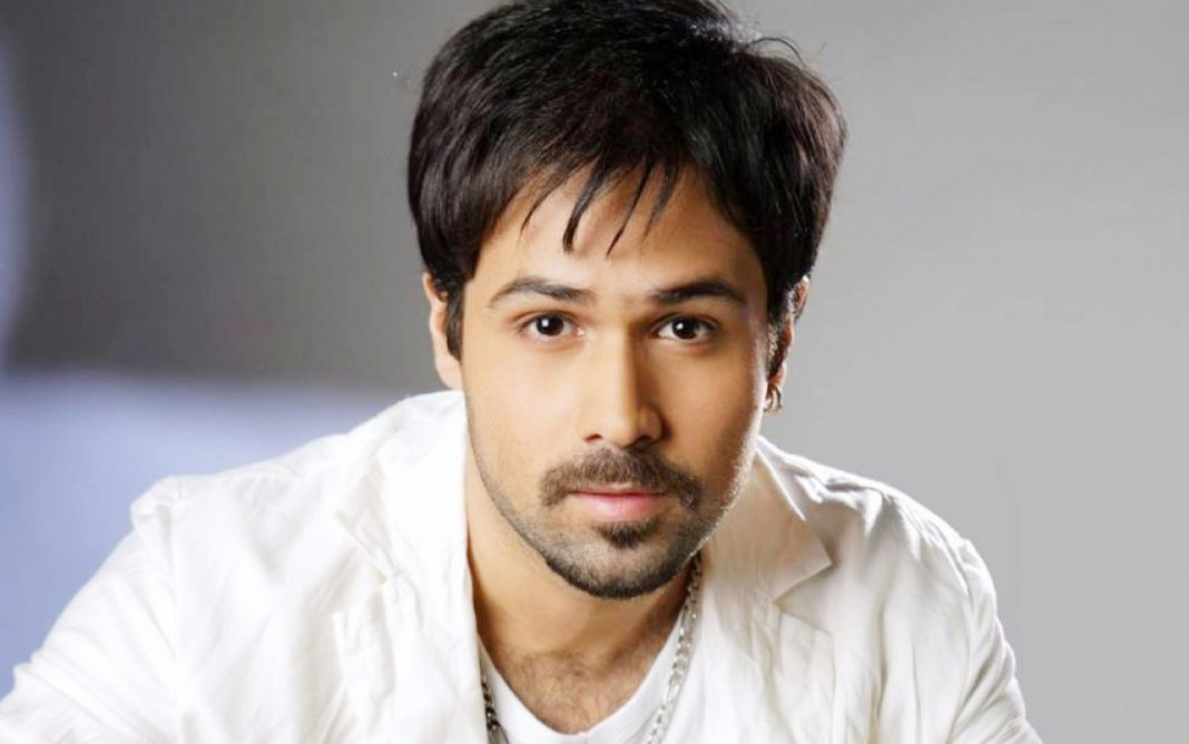 Emraan Hashmi Contacts