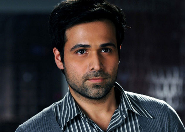 Emraan Hashmi email Addres