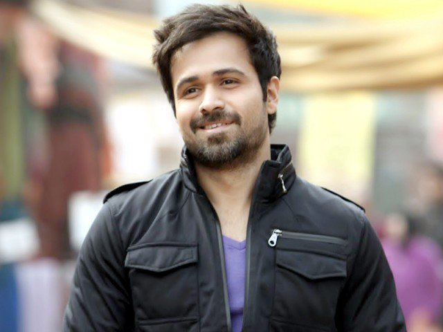 Emraan Hashmi offical fb Account