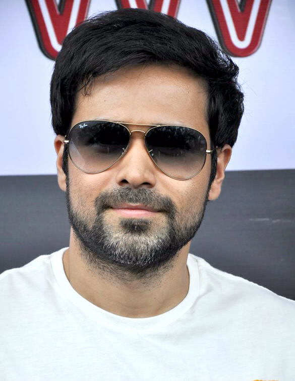 Emraan Hashmi phone numbers