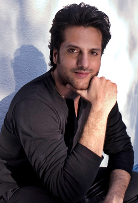 Fardeen Khan address