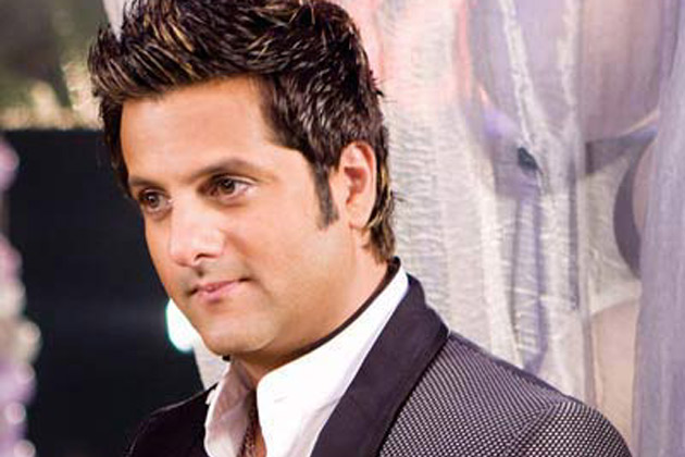 Fardeen Khan email address