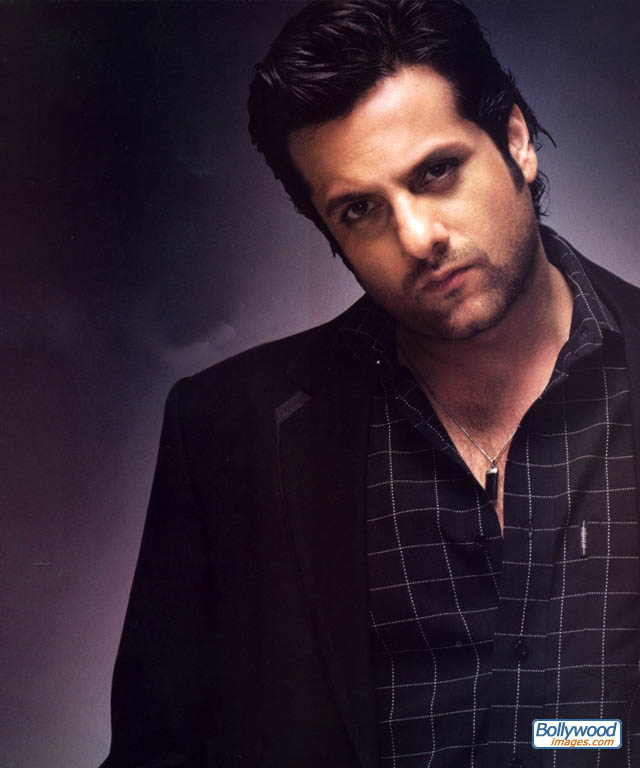 Fardeen Khan mobile no