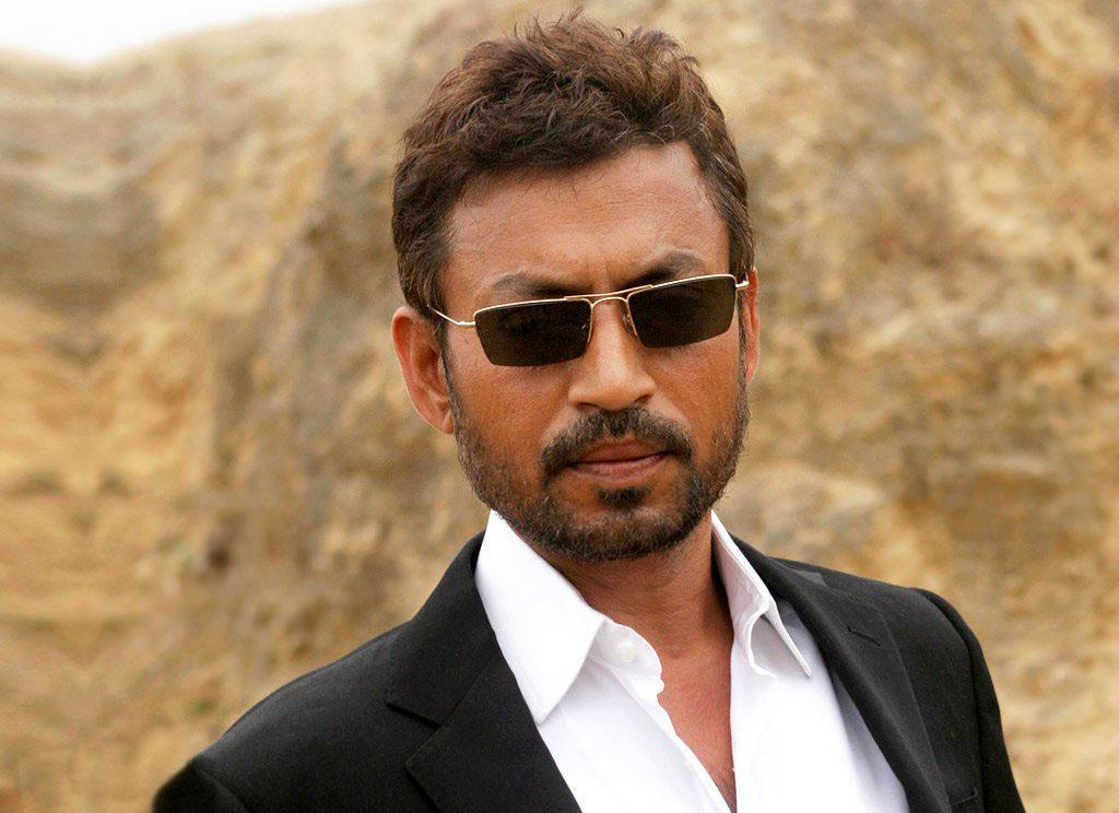 irrfan-khan-house-address