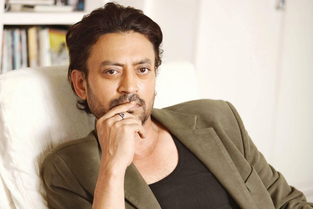 irrfan-khan-mobile-no