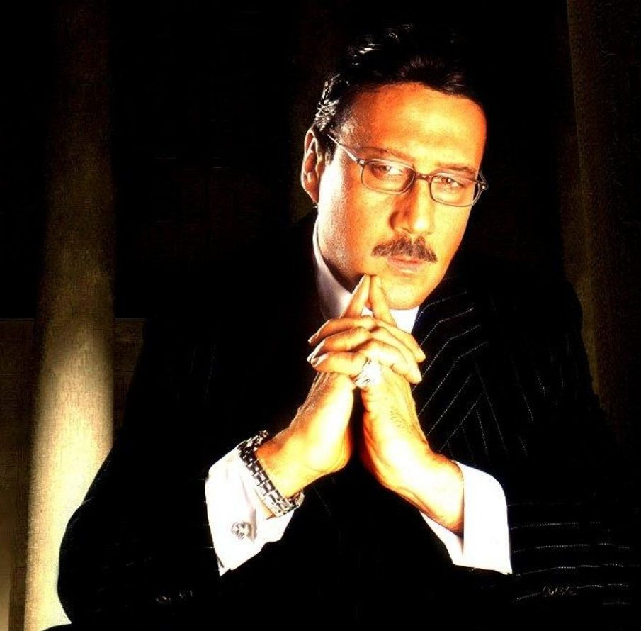 jackie-shroff-house-address