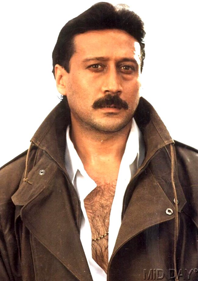 jackie-shroff-mobile-number