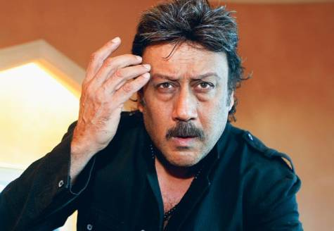 jackie-shroff-phone-number