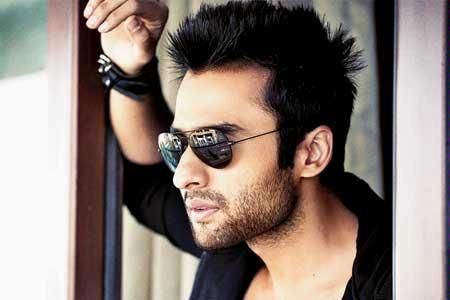 jackky-bhagnani-contact-address
