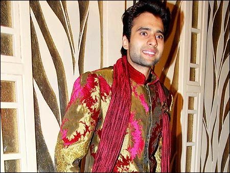jackky-bhagnani-house-address