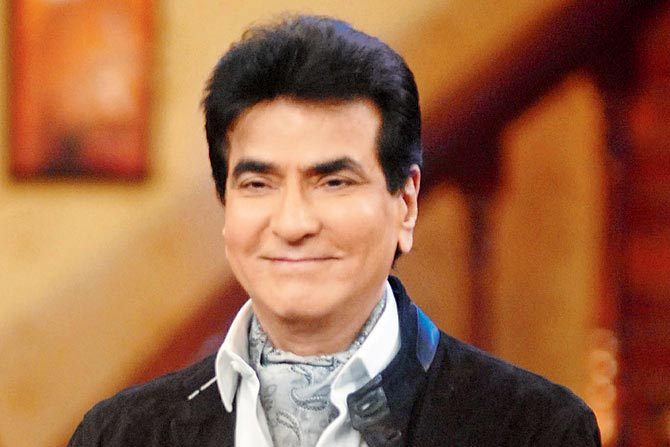 jeetendra-contacts