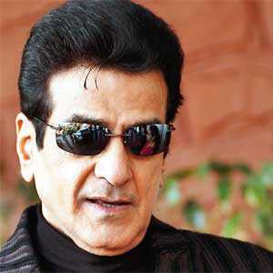 jeetendra-house-address