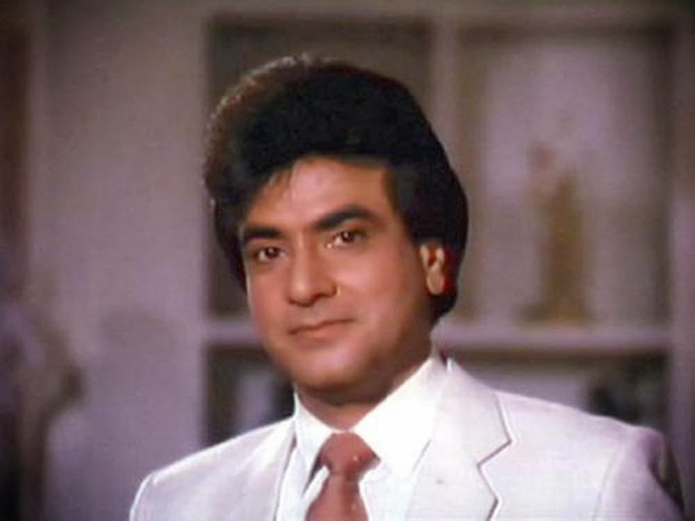 jeetendra-mobile-number
